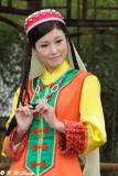 June Chan DSC_4548