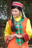 June Chan DSC_4549