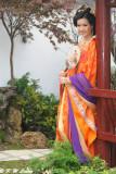Winnie Ma DSC_4775