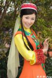 June Chan DSC_4700