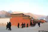 Labrang Monastery DSC_1796