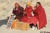 Labrang Monastery DSC_1894