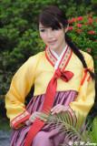 Kibby Lau (劉俐)