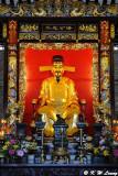Chenghuang Temple DSC_7188