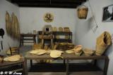 Wuyi Overseas Chinese Museum DSC_7256