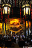 Chenghuang Temple DSC_7202
