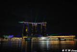 Marina Bay Sands DSC_8326