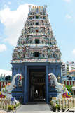 Sri Srinivasa Perumal Temple (DSC_8596)