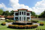 Malay Heritage Centre DSC_8721