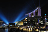 Marina Bay Sands DSC_8154