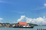 Pulau Ubin DSC_8227