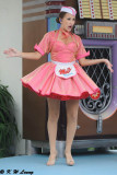 Street Show @ Universal Studios Singapore DSC_8514