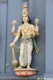 Sri Srinivasa Perumal Temple DSC_8593