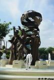 Universal Studios Singapore DSC_8395
