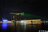 Marina Bay Sands DSC_8274