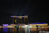 Marina Bay Sands DSC_8296