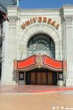Universal Studios Singapore DSC_8397