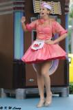 Street Show @ Universal Studios Singapore DSC_8511