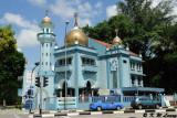Malabar Mosque DSC_8729