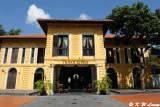 Gedung Kuning (Yellow Mansion) DSC_8724