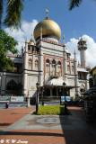 Sultan Mosque DSC_8717