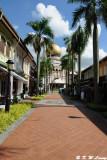 Bussorah Street with Sultan Mosque DSC_8719