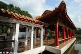 Chinese Garden DSC_8667