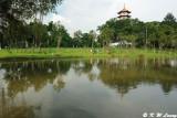 Chinese Garden DSC_8657