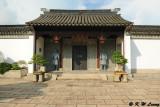 Chinese Garden DSC_8661
