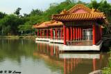 Chinese Gardeni DSC_8669