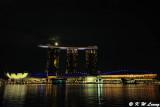 Marina Bay Sands DSC_8375