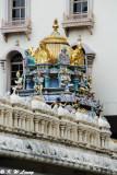 Sri Krishnan Temple DSC_8584
