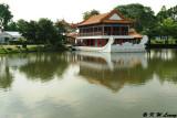 Chinese Garden DSC_8671