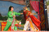Chaozhou Opera DSC_8233