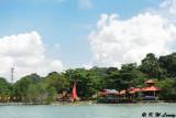 Pulau Ubin DSC_8219