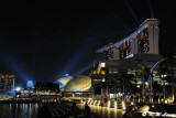 Marina Bay Sands DSC_8151