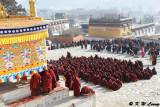 Labrang Monastery DSC_1907