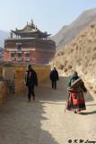 Labrang Monastery DSC_1903