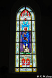 Stained Glass DSC_1790