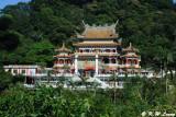 ChihNan Temple DSC_2216