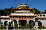 ChihNan Temple DSC_2223