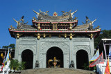 ChihNan Temple DSC_2219