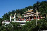 ChihNan Temple DSC_2212