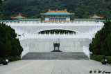 National Palace Museum DSC_2366