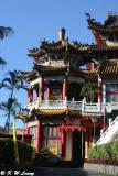 ChihNan Temple DSC_2225