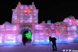 Harbin Ice and Snow World DSC_7741