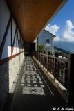 JunYue Hanging Garden Resort DSC_2535