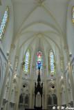 Bethanie Chapel (Emmanuel Church) DSC_7982