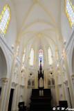 Bethanie Chapel (Emmanuel Church) DSC_7969