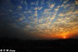 Sunset DSC_8585